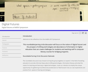 Digital Futures_USC_screenshot